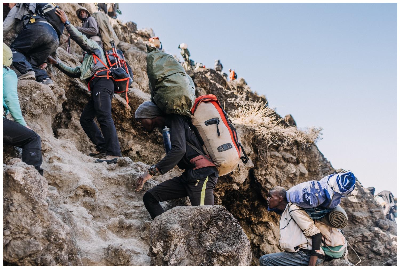 Kilimanjaro_0077.jpg