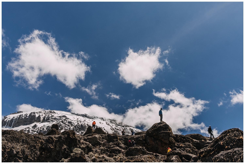 Kilimanjaro_0083.jpg