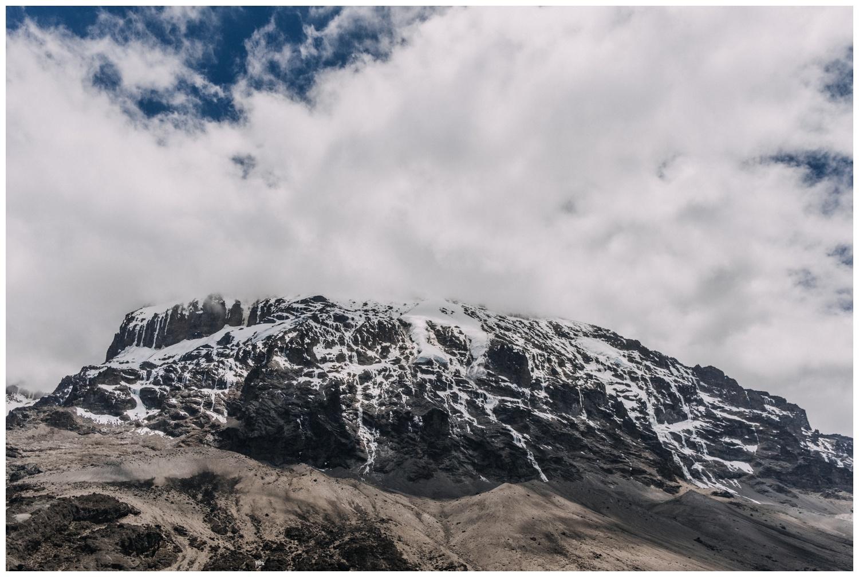 Kilimanjaro_0086.jpg