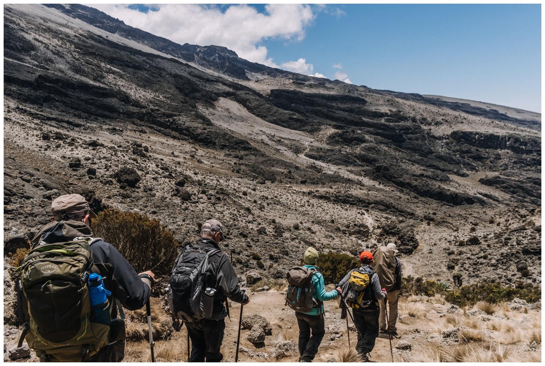 Kilimanjaro_0087.jpg
