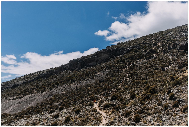 Kilimanjaro_0089.jpg