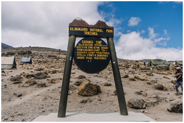 Kilimanjaro_0091.jpg