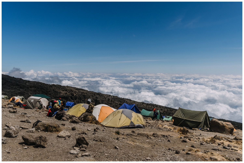 Kilimanjaro_0092.jpg