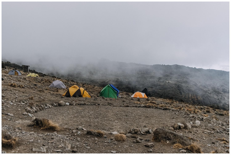 Kilimanjaro_0094.jpg