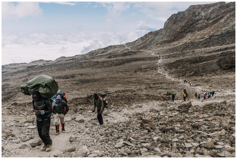 Kilimanjaro_0102.jpg