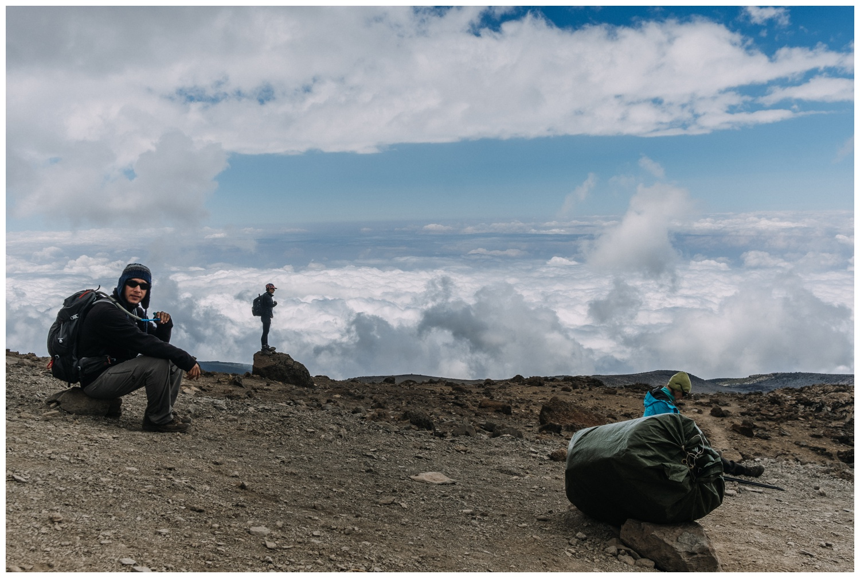 Kilimanjaro_0106.jpg