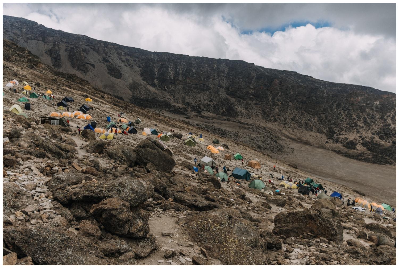Kilimanjaro_0109.jpg