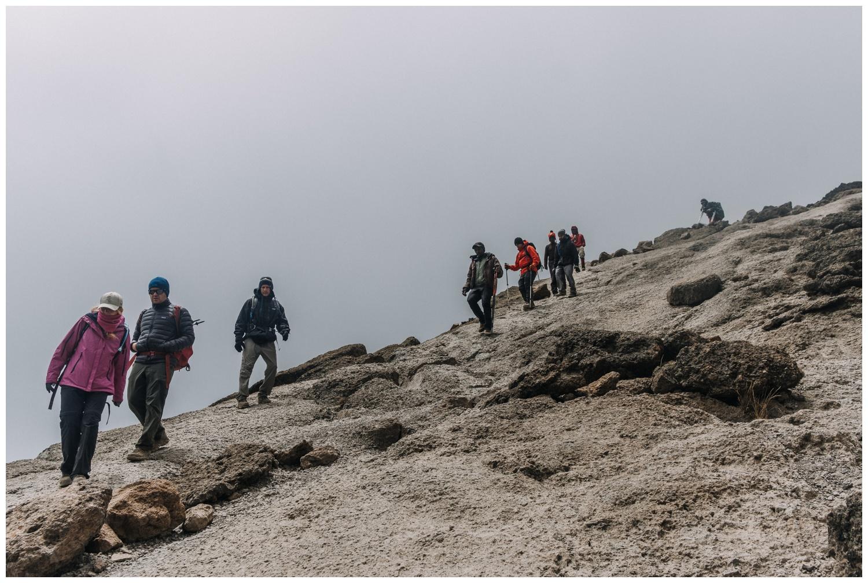 Kilimanjaro_0112.jpg