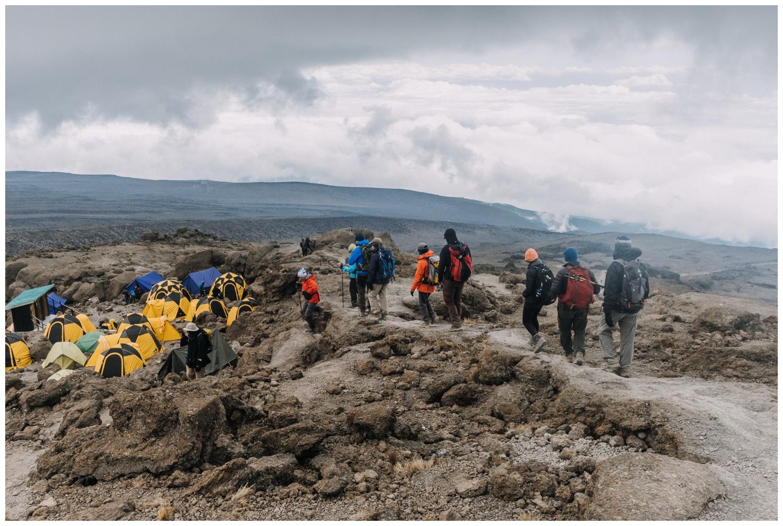 Kilimanjaro_0113.jpg