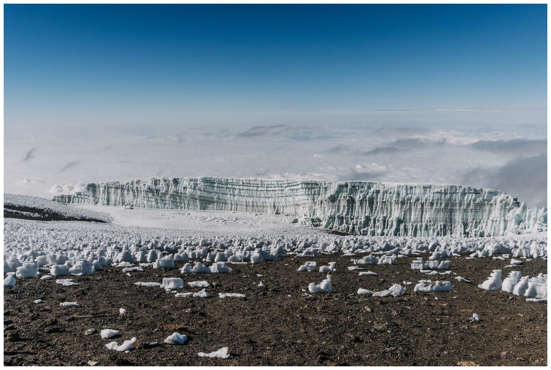 Kilimanjaro_0114.jpg