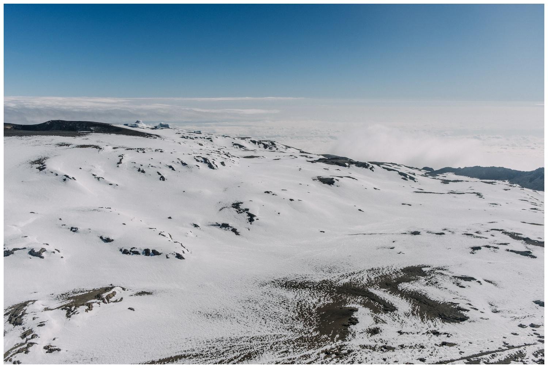 Kilimanjaro_0117.jpg