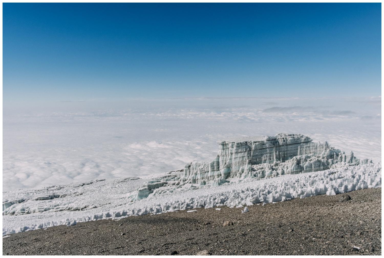 Kilimanjaro_0120.jpg