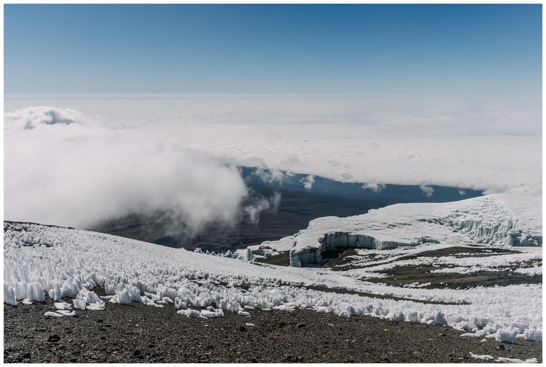 Kilimanjaro_0122.jpg