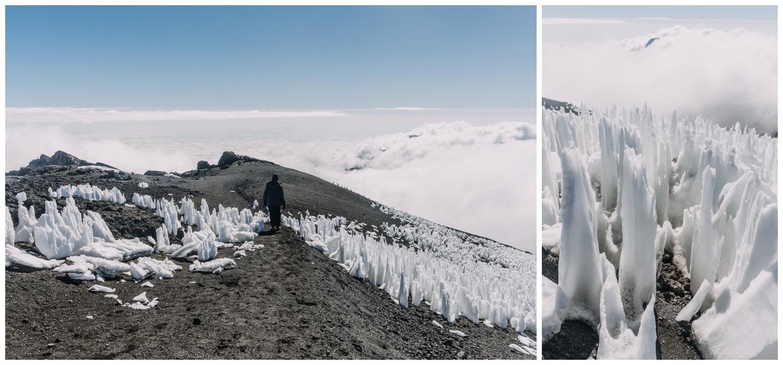 Kilimanjaro_0145.jpg