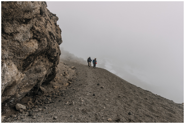 Kilimanjaro_0125.jpg