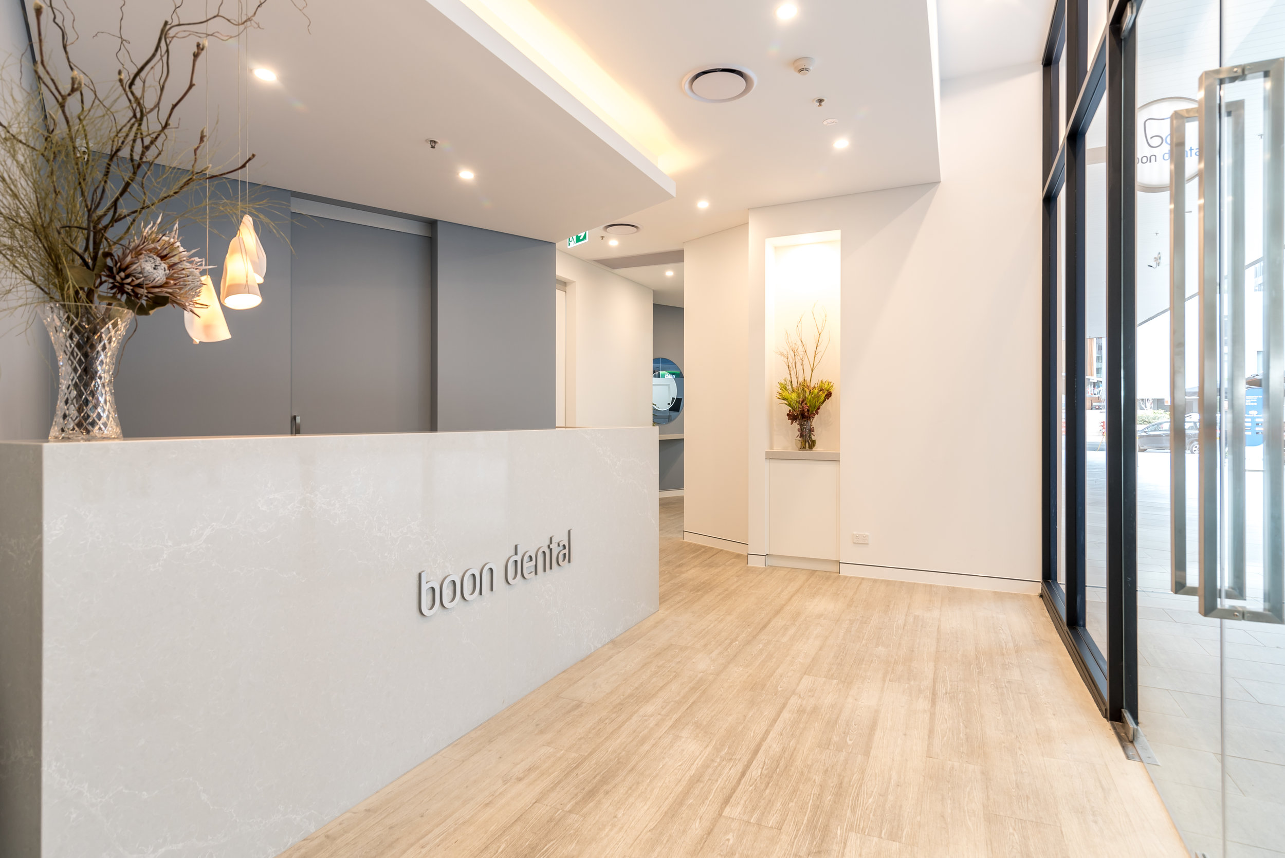 Commodore Dental and Medical Fitout - Sydney-51.jpg