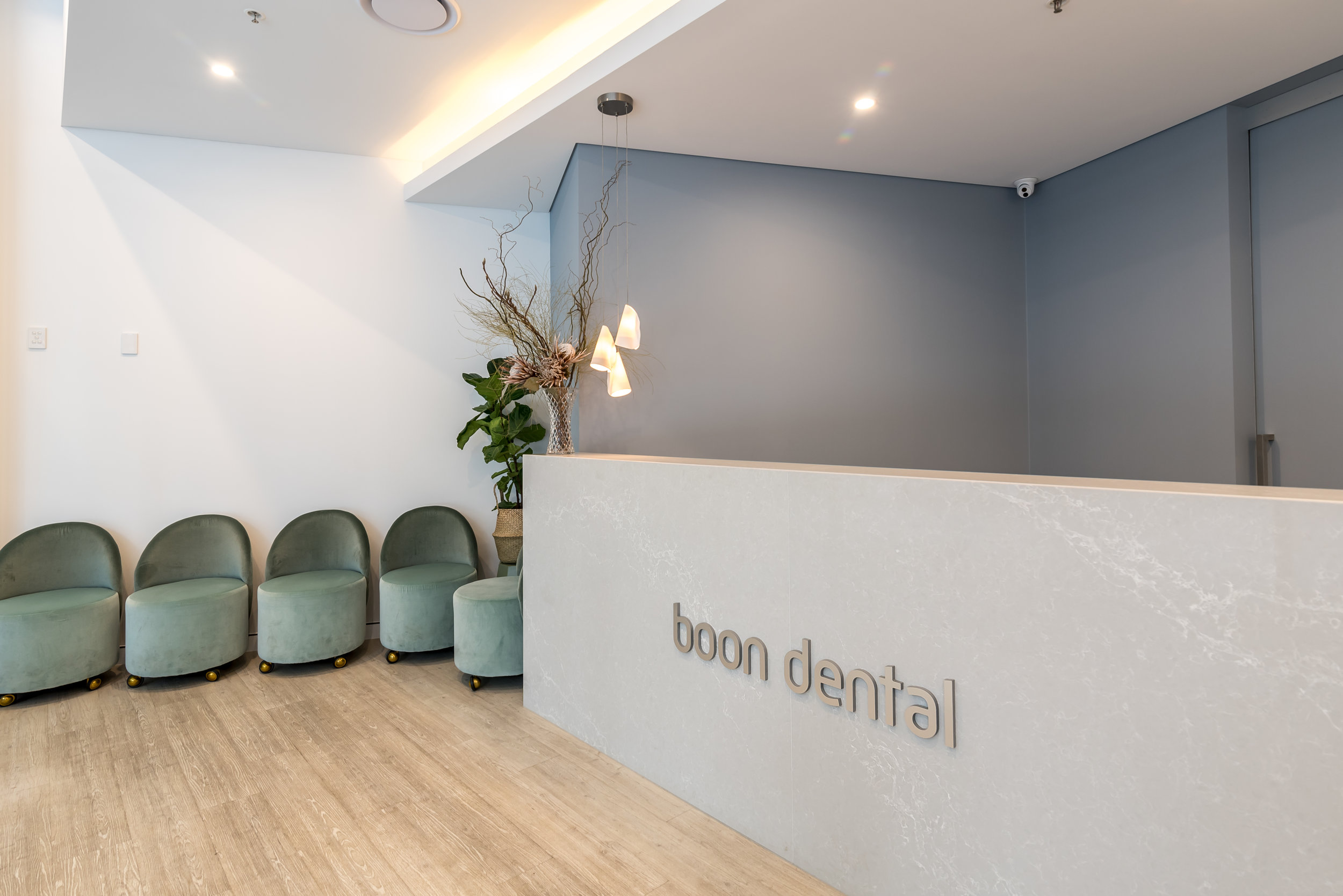 Commodore Dental and Medical Fitout - Sydney-53.jpg