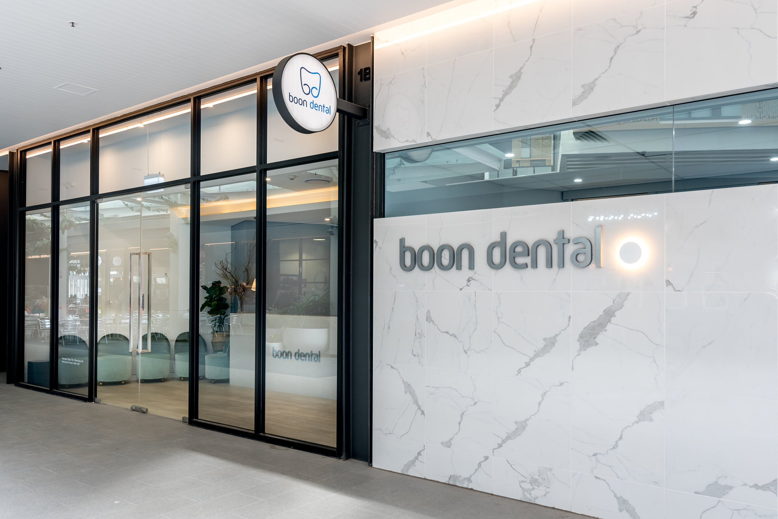 Commodore Dental and Medical Fitout - Sydney-46.jpg