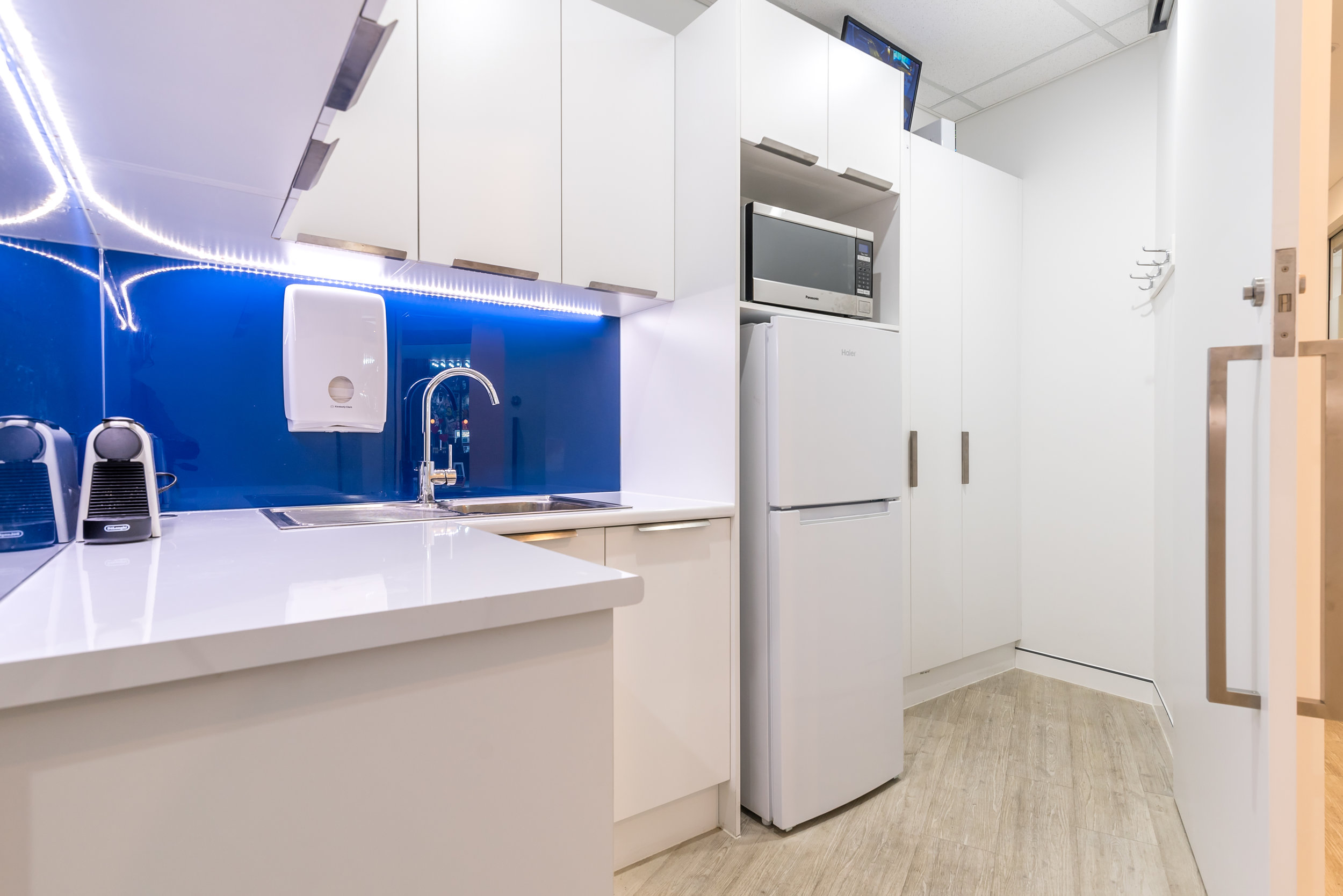 Commodore Dental and Medical Fitout - Sydney-65.jpg
