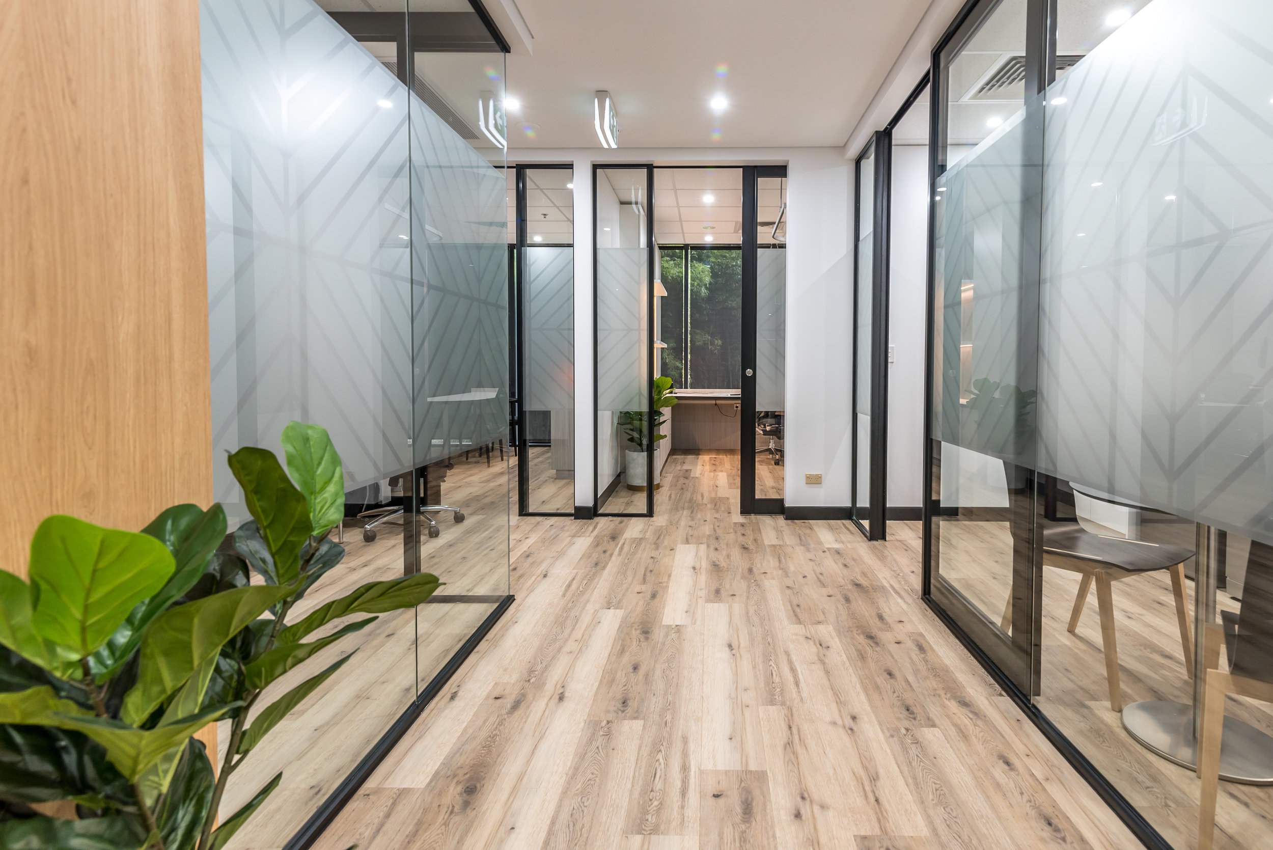 Commodore Dental and Medical Fitout - Sydney-12.jpg