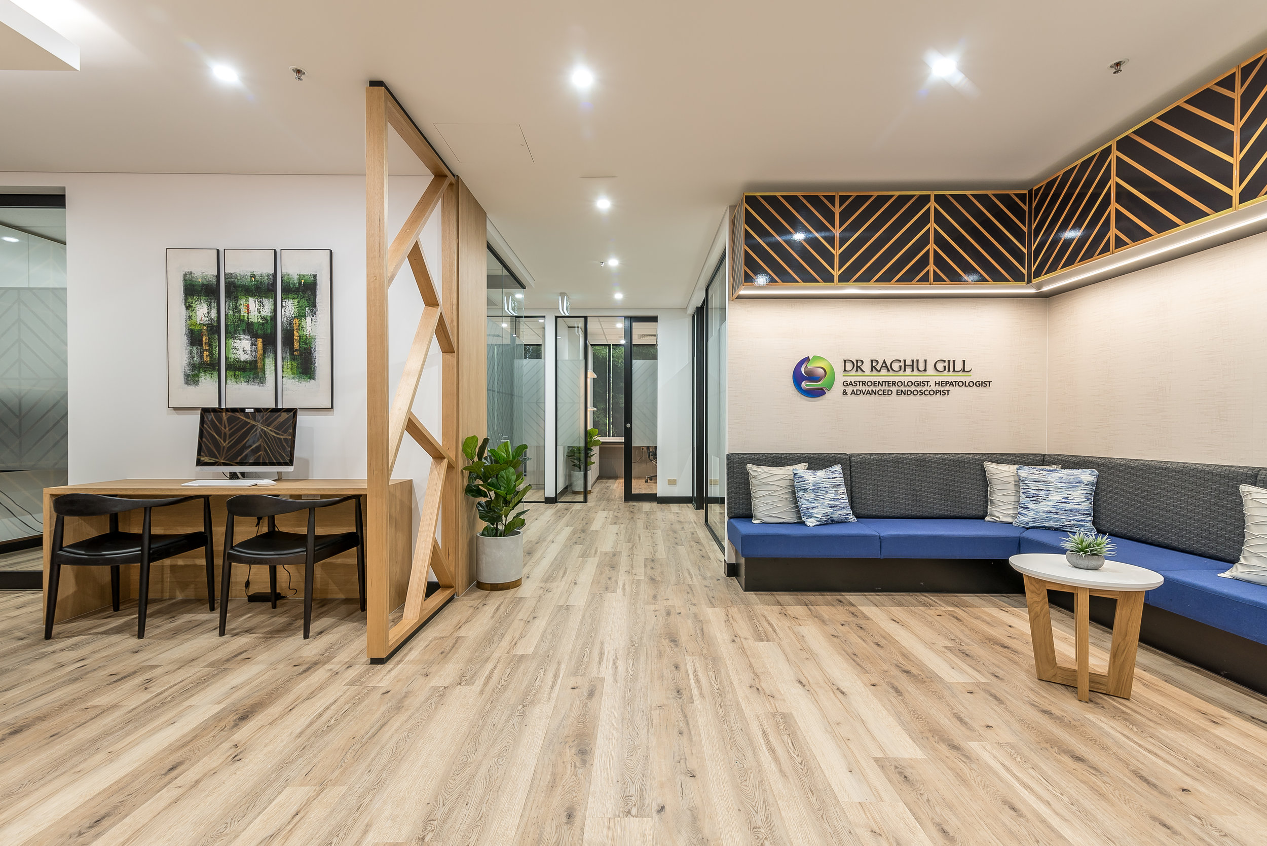 Commodore Dental and Medical Fitout - Sydney-15.jpg