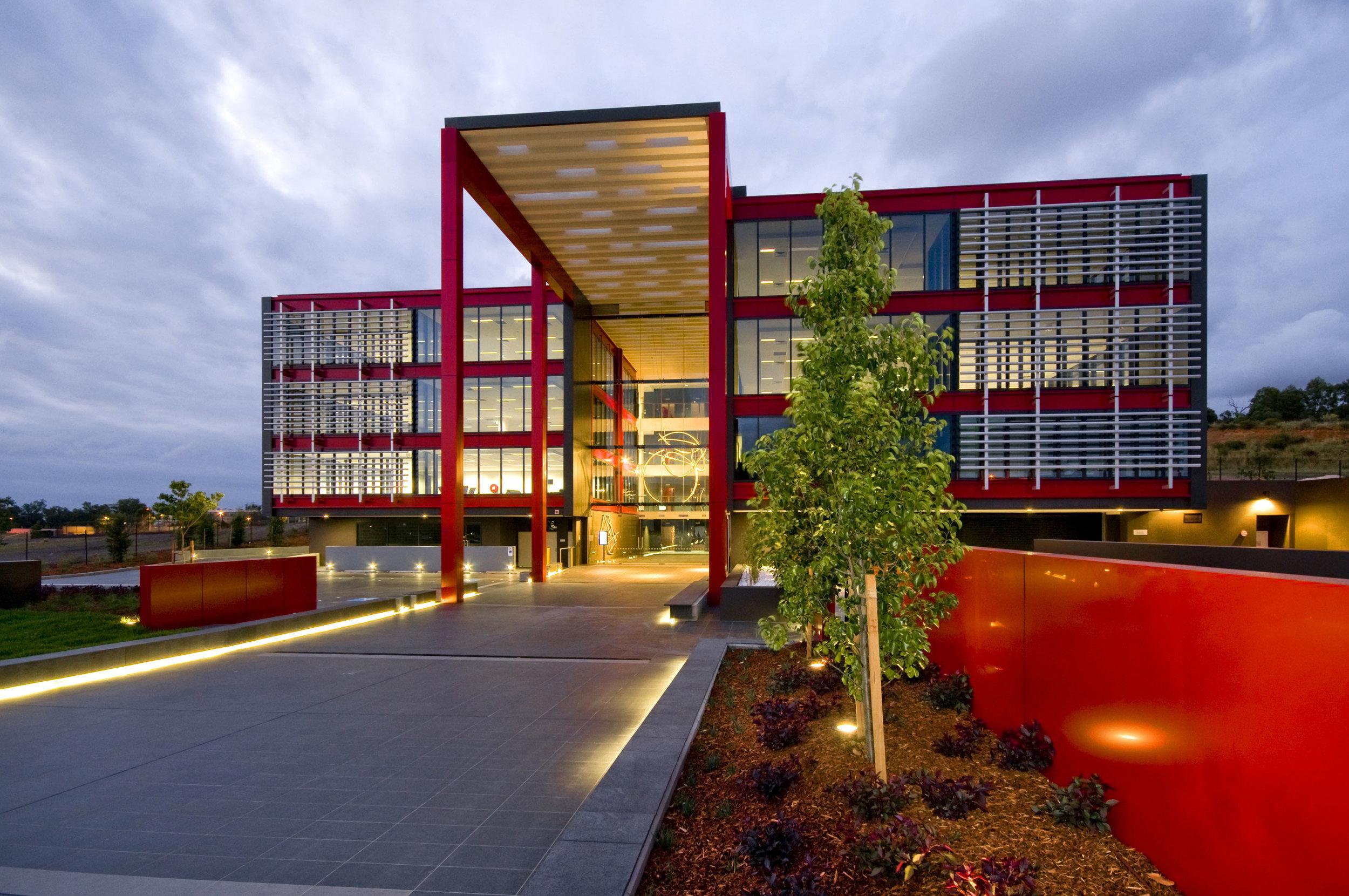 Q Central Building.jpg