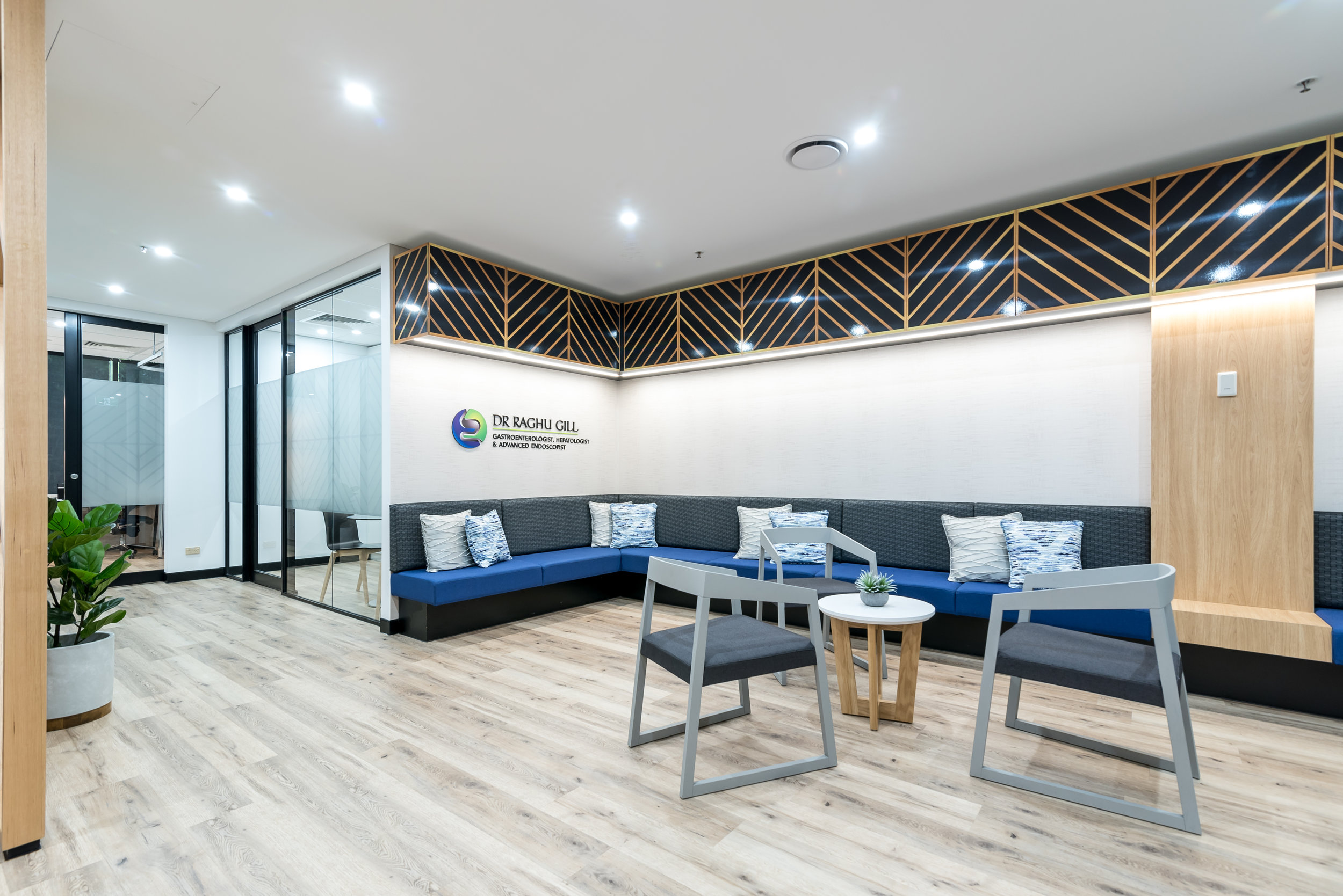 Commodore Dental and Medical Fitout - Sydney-18.jpg