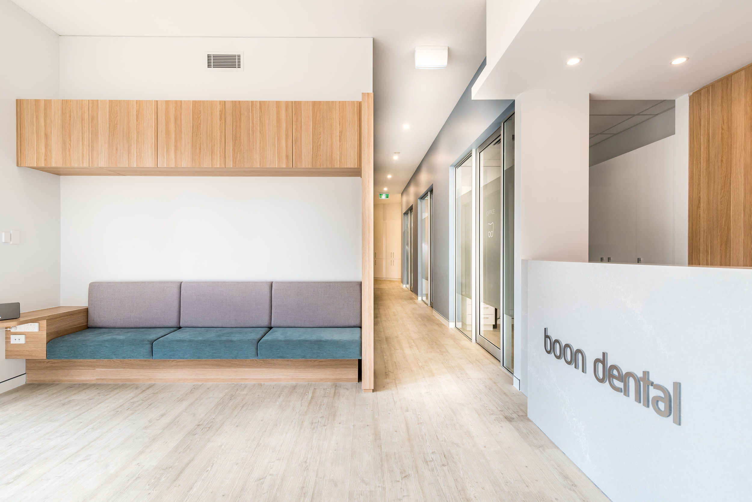 Commodore Dental and Medical Fitout - Sydney-36.jpg