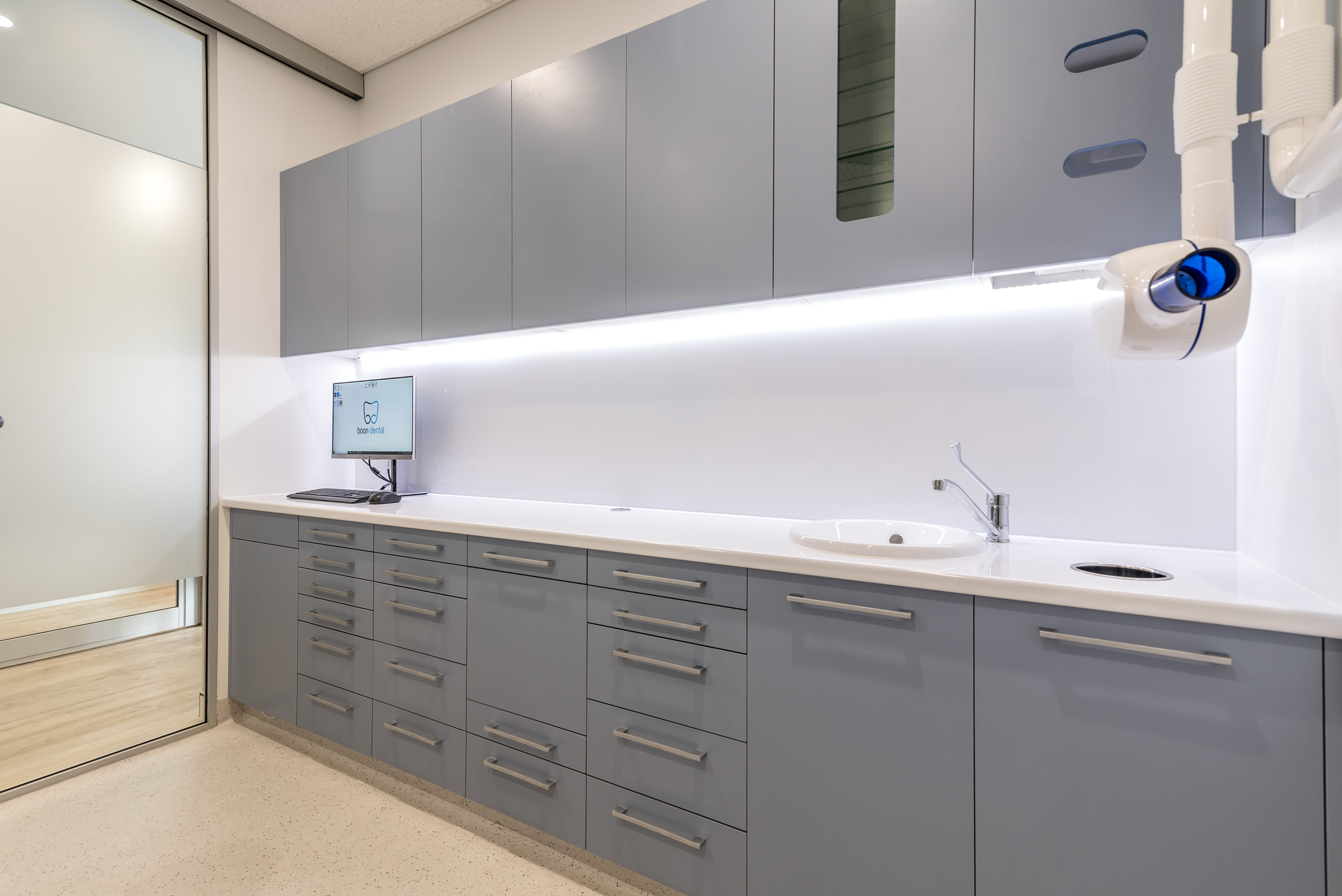 Commodore Dental and Medical Fitout - Sydney-41.jpg