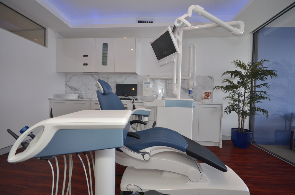 Best Ideas To Save Money In Construction Of Your New Dental Or Medical Surgery.jpg