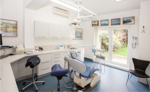 Dental Surgery Fitout.jpg