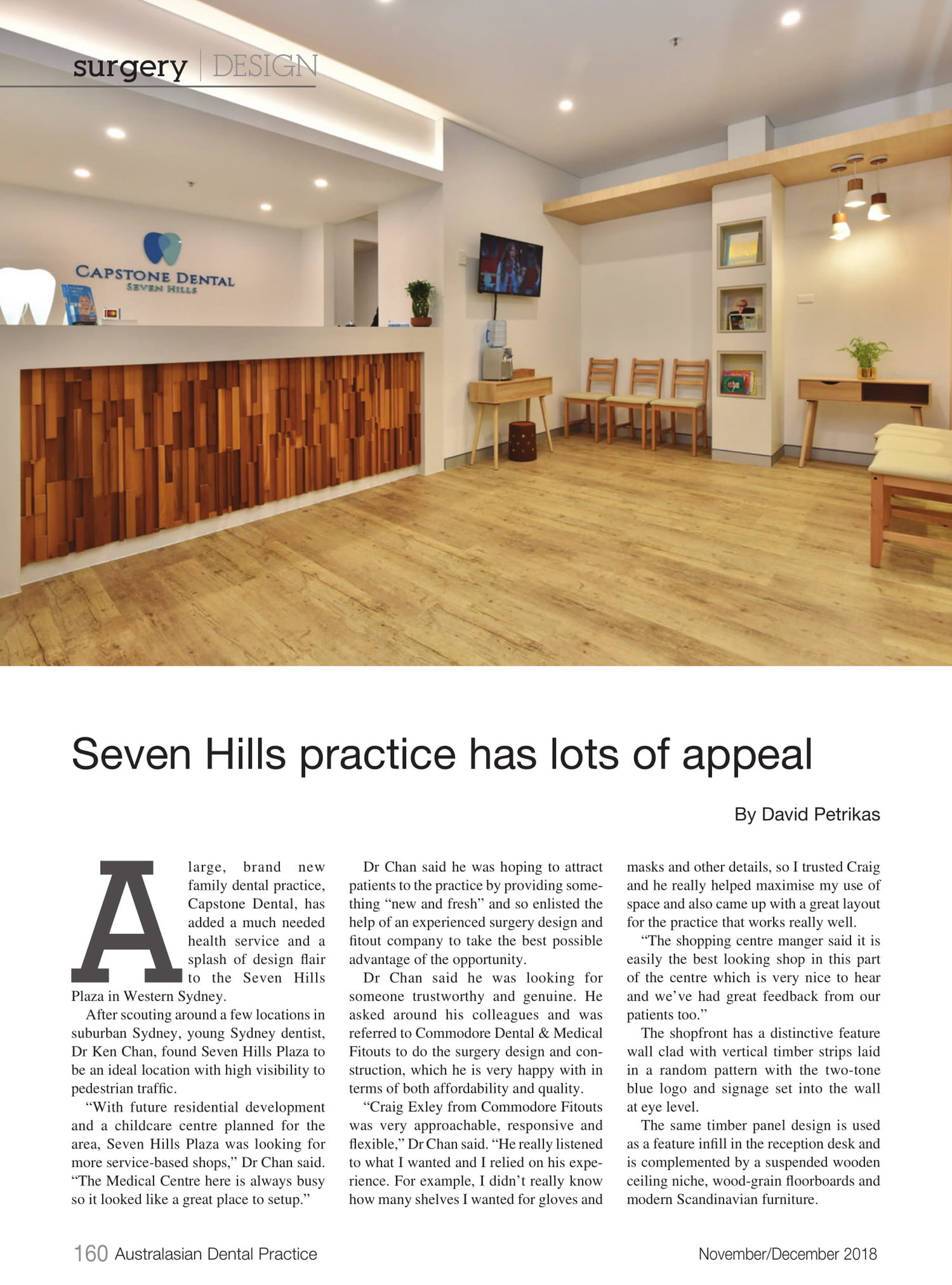 Seven+Hills+practice+has+lots+of+appeal+Page+1.jpg