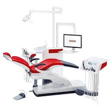 Dental Chair.jpg