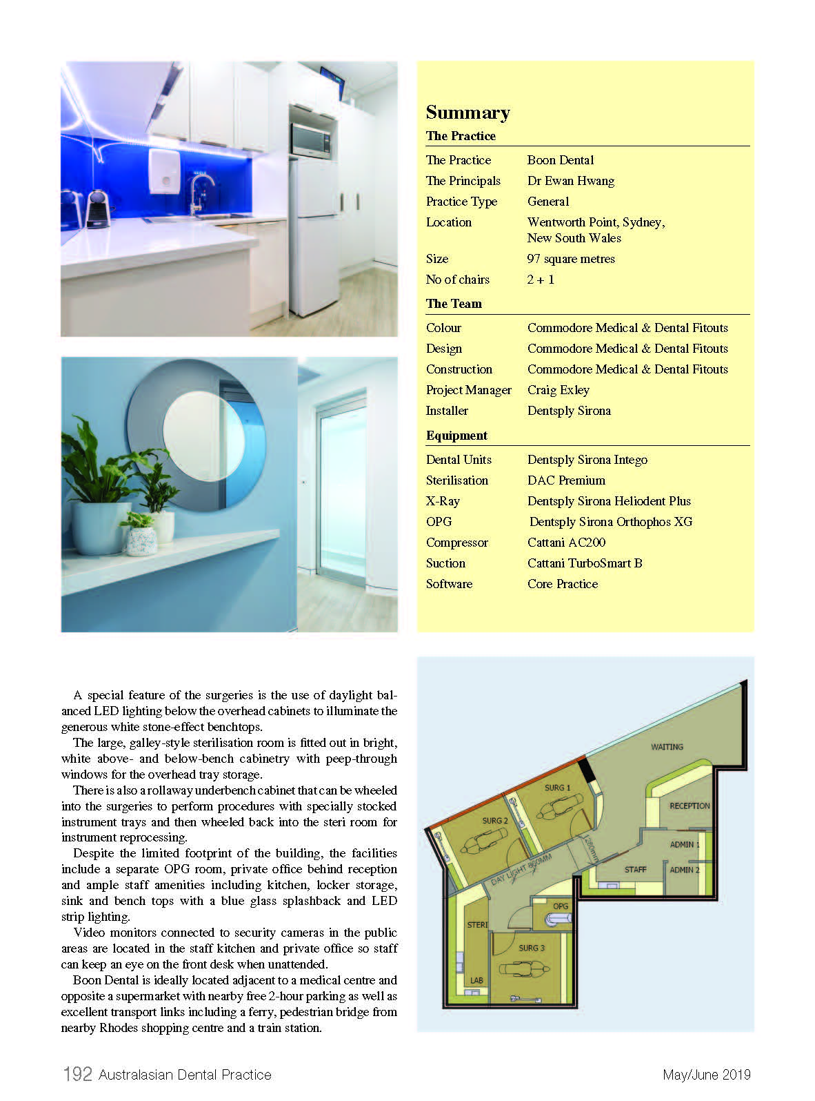 Dental Surgery Fitout Sydney_Page_4.jpg
