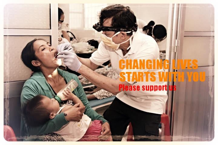 Dental VVPA 2012 (28).JPG