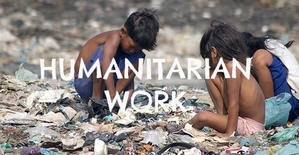 Poverty6.jpg