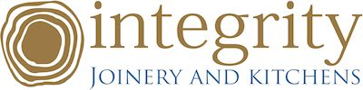 Integrity_Joinery_And_Kitchens_Logo
