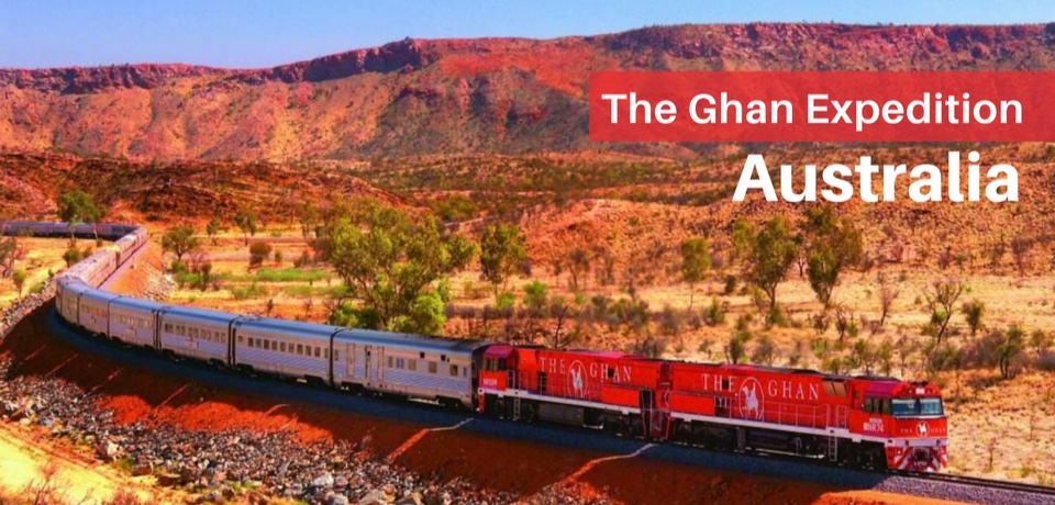 1200x900_blog-the-ghan-expedition-australia_1513053696.png.jpeg.jpg