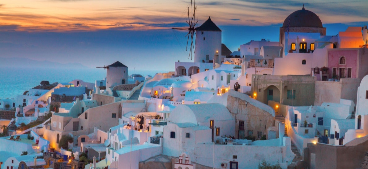 santorini_european_best_destinations.jpg