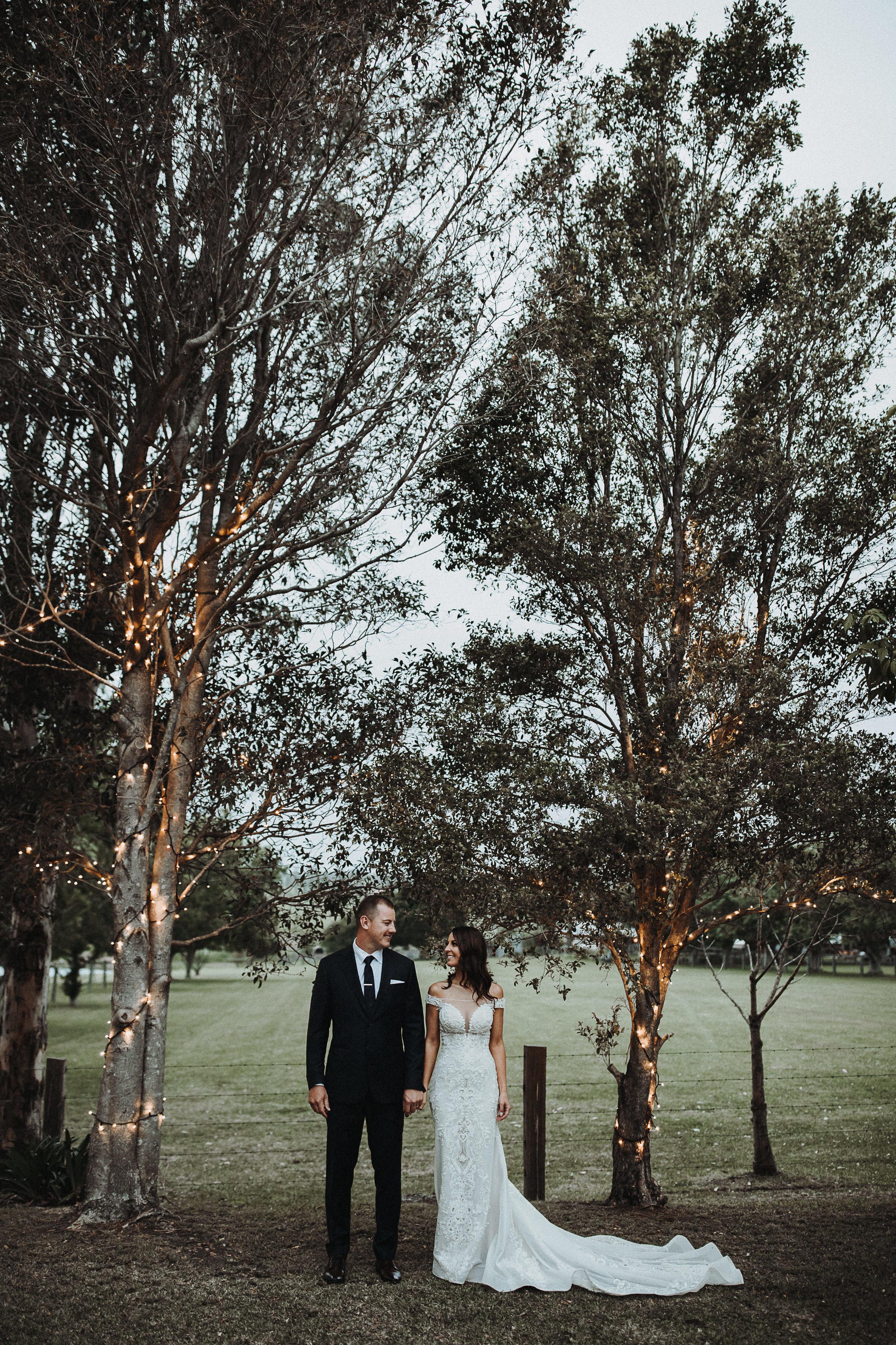 Amie Steve Married-785.jpg