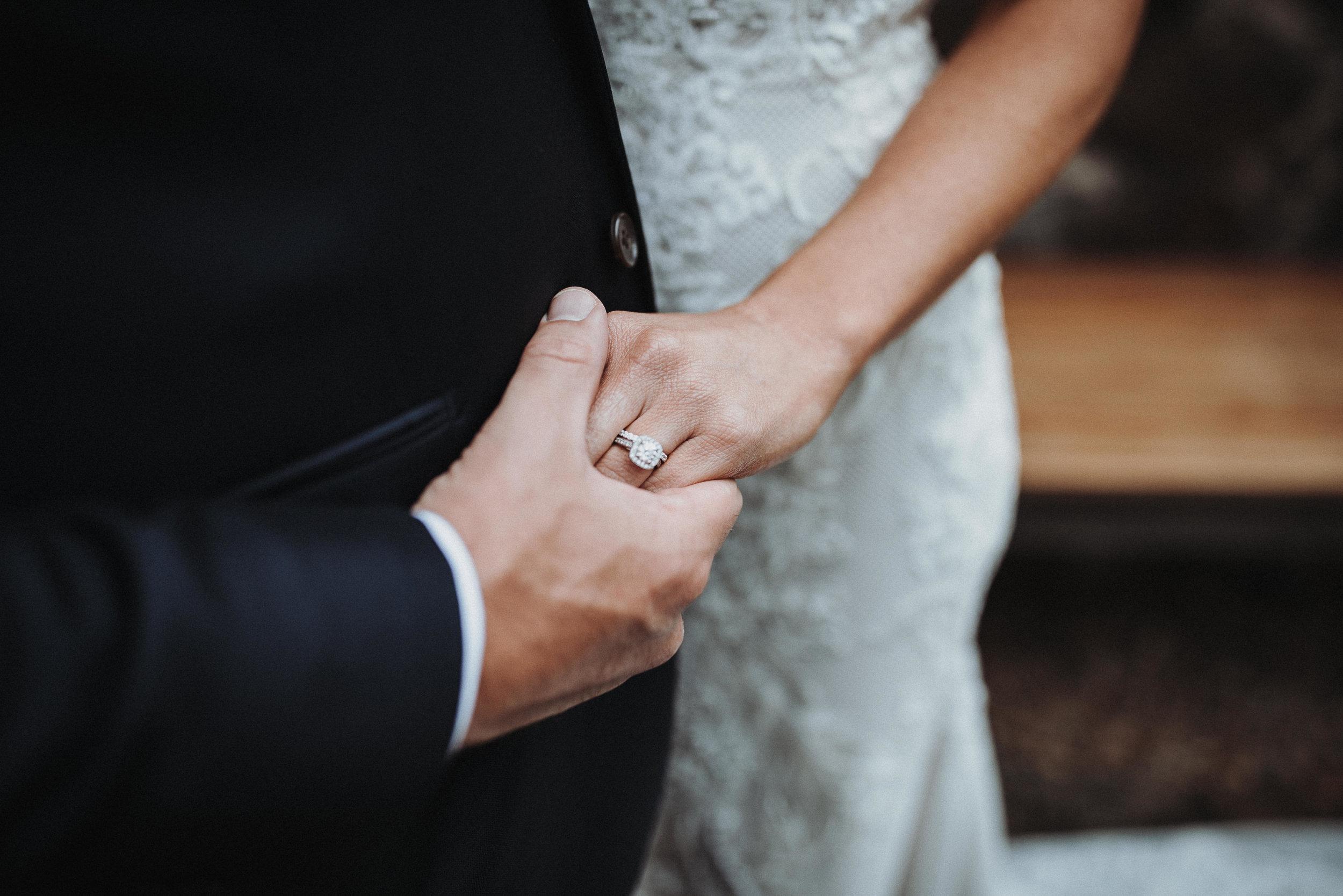 Amie Steve Married-530.jpg