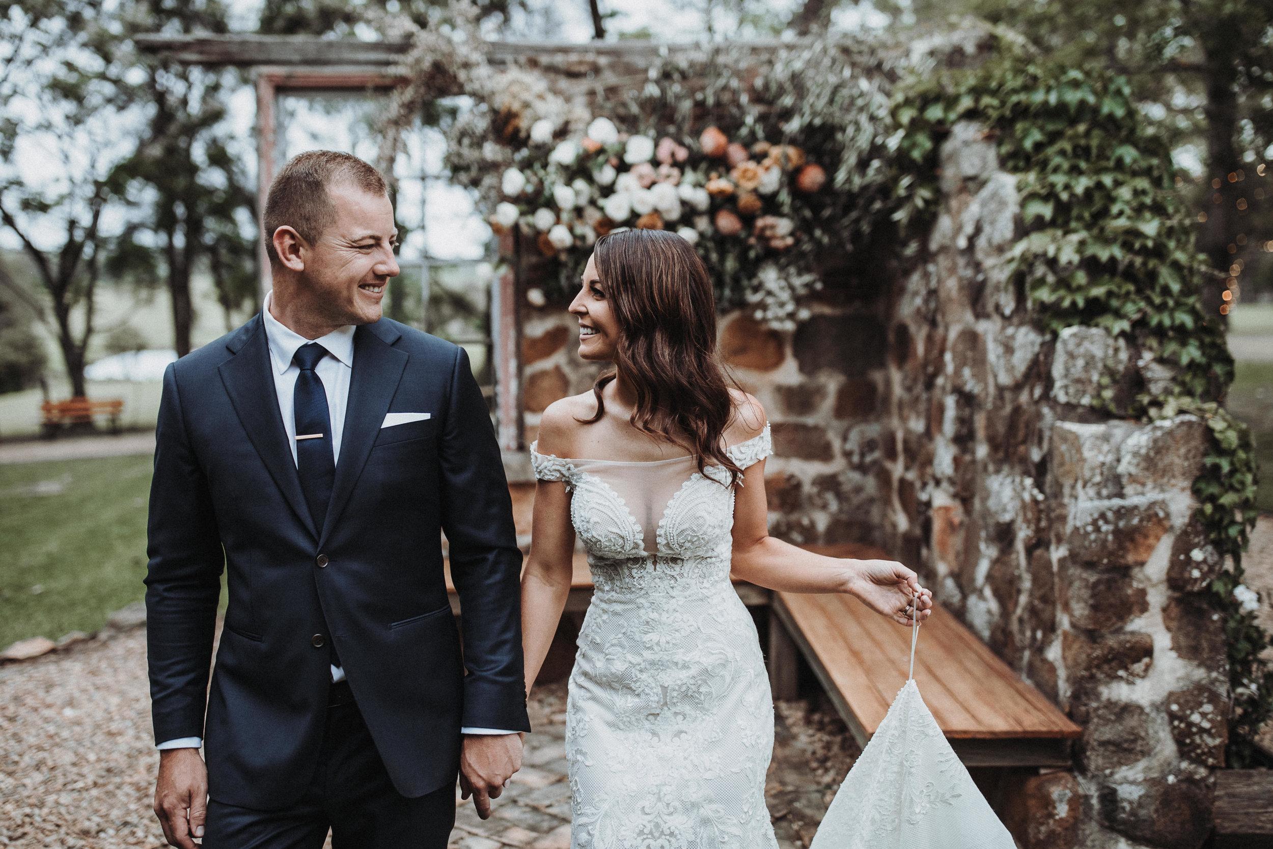 Amie Steve Married-583.jpg