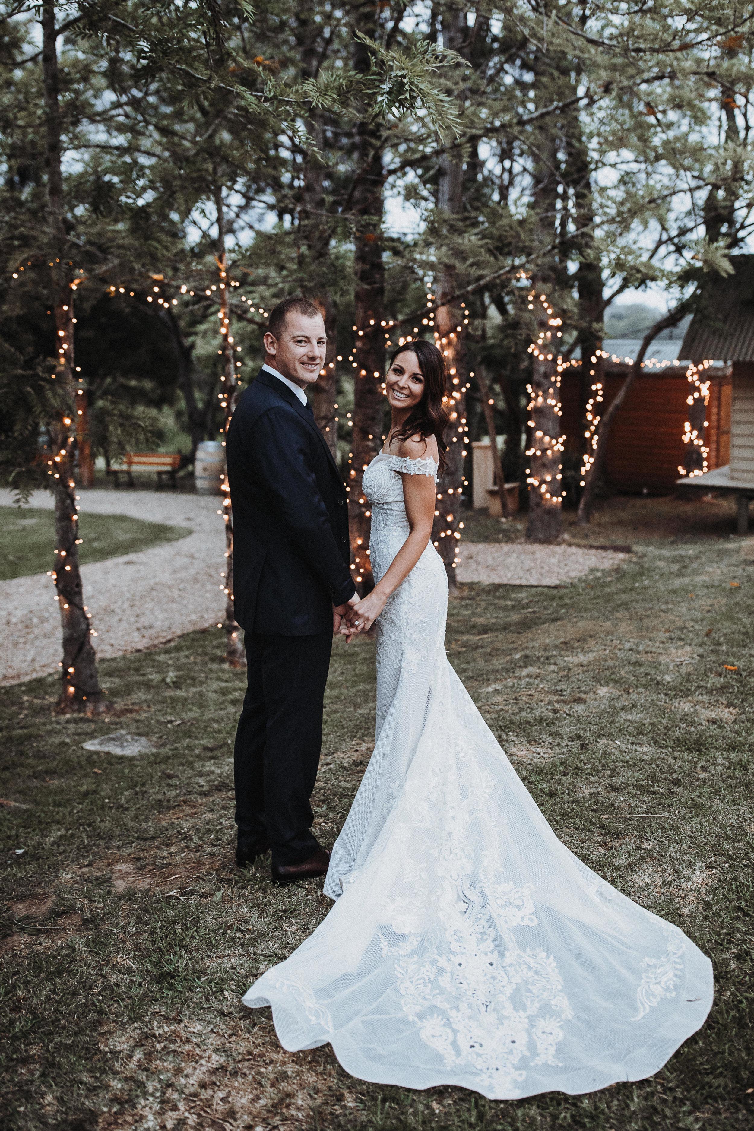Amie Steve Married-799.jpg