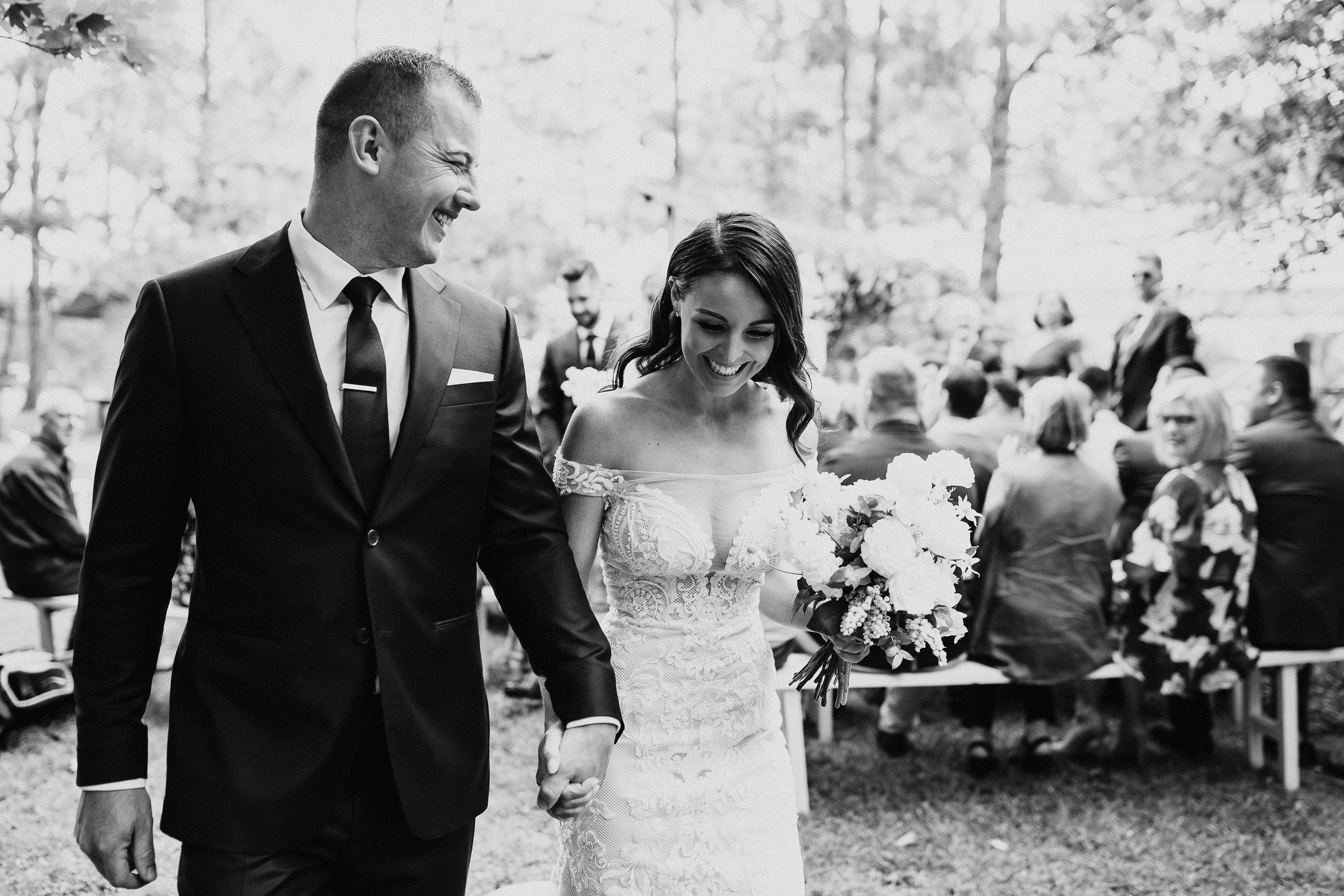 Amie Steve Married-307.jpg