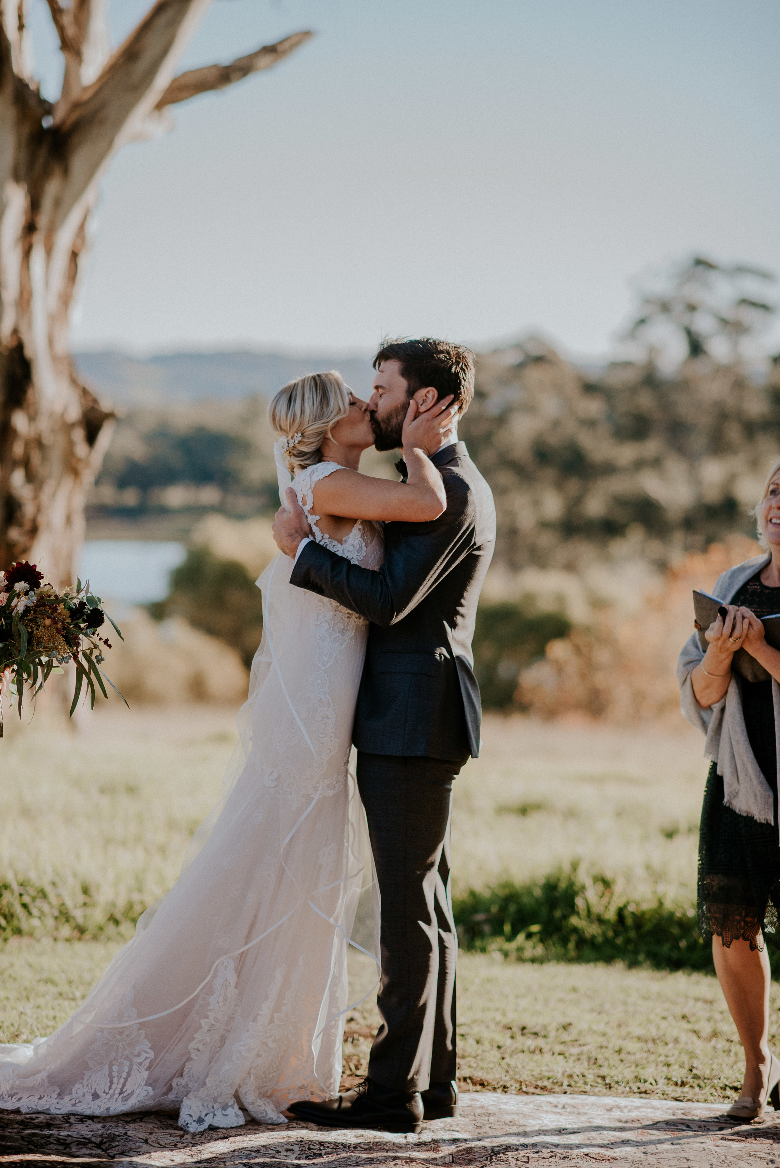 SCOTTSURPLICEPHOTOGRAPHY_KIRSTIN_STEVE_WEDDING-10306.jpg