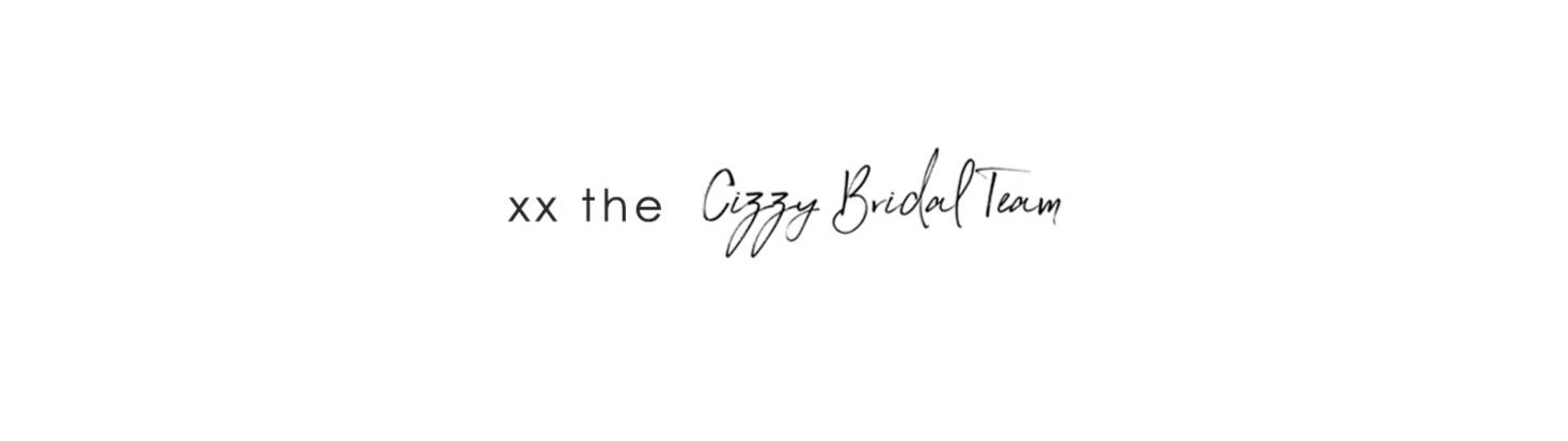 xx+cizzy+bridal+team.jpg