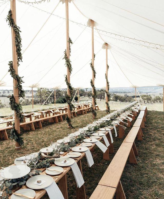 The most stunning location perfect for the #whiteaprilbride | inspo via @festivalbrides . . . . . #wedding #cizzybridalaustralia #modernbride #bohemian #bohemianbride #independentbride #stylebride #style #weddingstyle #unique #refreshing #uniquebride #uniquewedding #weddingstyle #weddingday #engaged