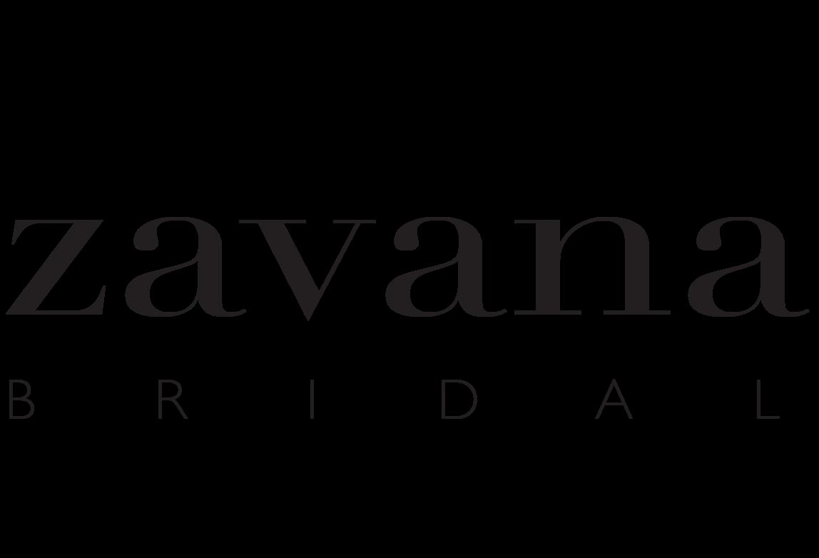 ZAVANA1.png