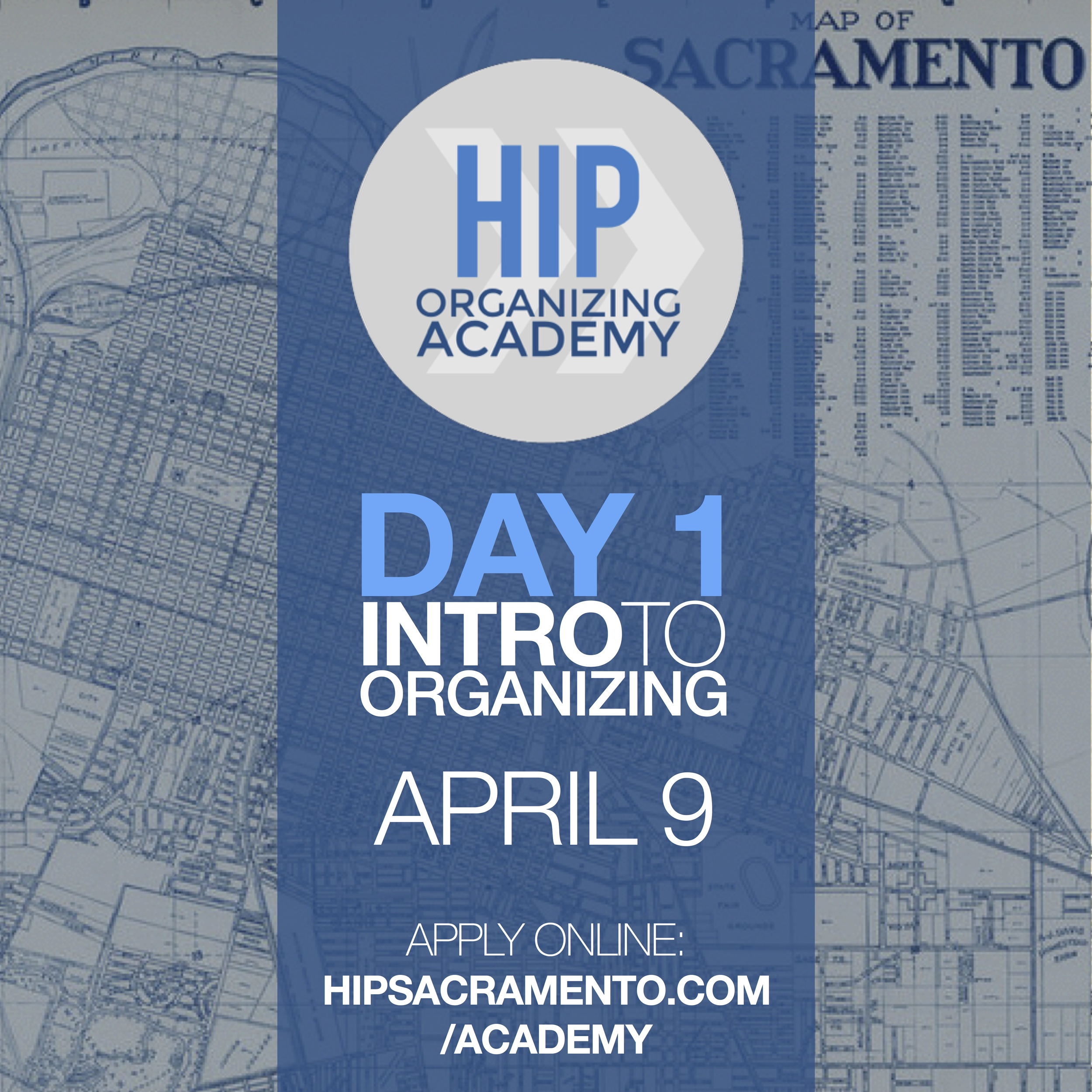 HIP_ACADEMY_day1.jpg