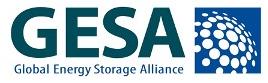 Global Energy Storage Alliance